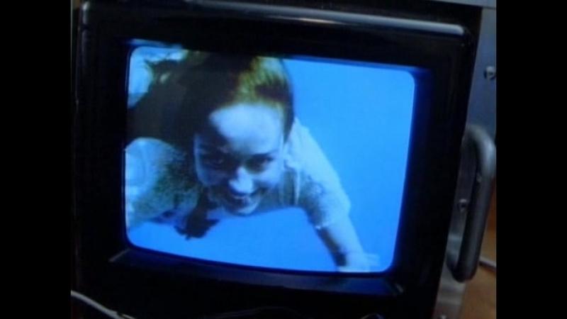 Девочка из океана 2 сезон 7 серия (1995)
