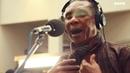 Inna de Yard Ken Boothe Speak Softly Love Live Plus Près De Toi