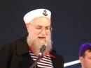 2017_07_30 День ВМФ Шанти-хор парусника Мир
