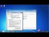 Как сделать видимыми скрытые папки в Windows 7