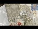 Заказать слайд шоу Поздравления на Юбилей 80 лет Жене Маме и Бабушке