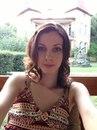 Кристина Грабенко фото #20