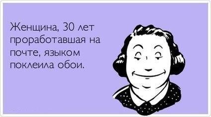 http://cs323823.userapi.com/v323823050/603/bG1-O3hUoWY.jpg