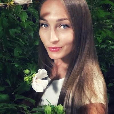 Ольга Хаёрова