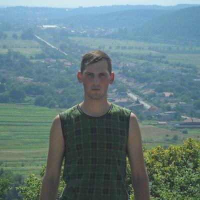 Андрей Прохоренко, 28 ноября , Камышин, id149680038