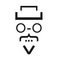 Логотип ЦИОЛКОВСКИЙ