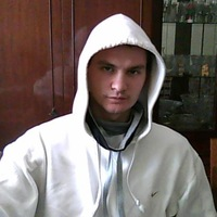 Аллан Потапов