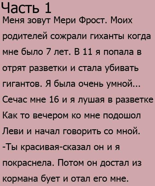 http://cs409425.vk.me/v409425049/63b3/zPhFn9xV-lc.jpg