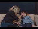 Дети под гипнозом - гипнотерапия