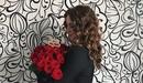 Лена Брюханова фотография #9
