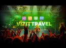 Vizit-Travel ➡ авторские поездки на фестивали и концерты!