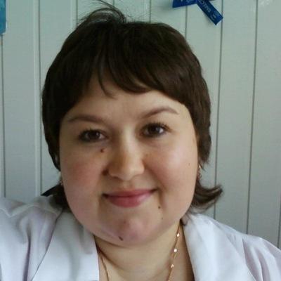 Татьяна Логунова, 13 сентября 1976, Белая Калитва, id170994225
