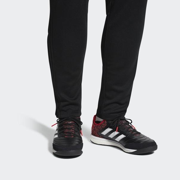 Футбольные кроссовки Copa Tango 18.1 TR