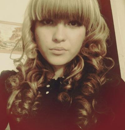 Мария Дмитриева, 5 июля , Одесса, id124511381