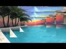 Cyberlust - Summer Nights
