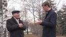 Обсуждение проекта памятника жертвам политических репрессий в Ульяновске