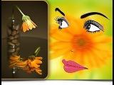 Giorgio Moroder &amp Paul Engemann - Shannon's Eyes