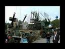 Армения заключила договоры о поставках оружия из России