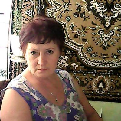 Светлана Павловская, 8 июля 1995, Назрань, id181582783