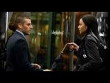 Видео к фильму «МЫ. Верим в любовь» (2011): Трейлер №2 (дублированный)