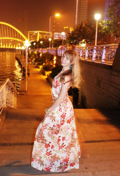 Вера Кузнецова, 25 июля , Санкт-Петербург, id105416649