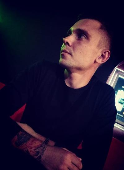 Дмитрий Алёшкин