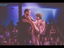 Fausto Carpino y Stephanie Fesneau @ Belgrade Tango Encuentro 2018 2 5