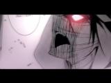 Isaac Foster Zack Satsuriku no Tenshi Angel Of Death Manga vine