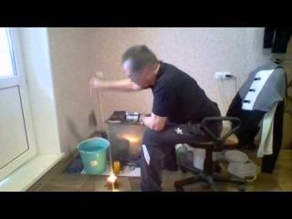 Производство свечей в домашних условиях мини завод