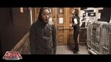 DANKO JONES - We're Crazy (2018) Official Music Video AFM Records