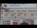 Der bunte Kiosk der Presselandschaft - Die Anstalt vom 22. Mai 2018 _ ZDF [720p]