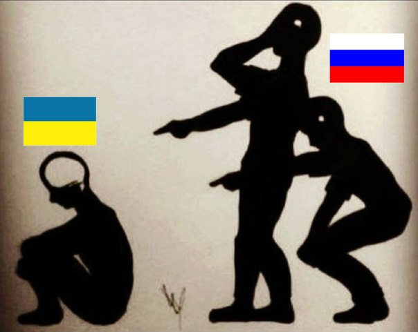 Присоединение Крыма не принесет успеха России, - глава МИД Германии - Цензор.НЕТ 9529
