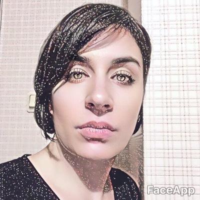 Марина Однолеткова