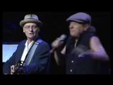 Brian Johnson e Billy Mitchell - Geordies Lost His Liggie (Geordie) - 2006