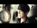 A -ble(에이블) Mystery (MV)