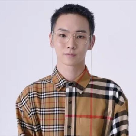 뷰티쁠 BEAUTY в Instagram 뷰티쁠 스타✨⭐️ 샤이니 만능열쇠 키 와 함께한 뷰티쁠 9월