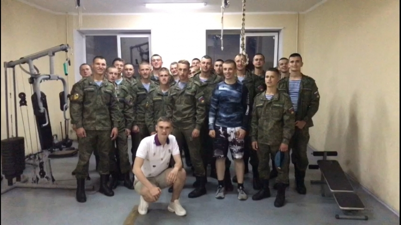 Среднее образование получил в киевской 1-й гимназии , которую окончил в году.