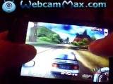 Играл в Race Illegal: High Speed 3D на MegaFon Login