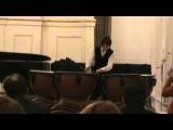 John Beck соната для 4 литавр соло 3 часть.mpg