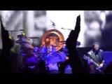 Black Sabbath live in Stuttgart - Behind the wall of sleep &amp N.I.B. 25.06.2014