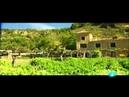 Ciudades Patrimonio de la Humanidad Cuenca TVE Ciudades para el Siglo XXI