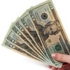 Заработок, бизнес, инвестиции, инфобизнес, forex