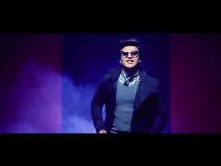 Jahongir - Sarvinoz _ Жахонгир - Сарвиноз
