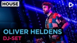 Oliver Heldens (DJ-SET) SLAM! MixMarathon XXL @ ADE 2018