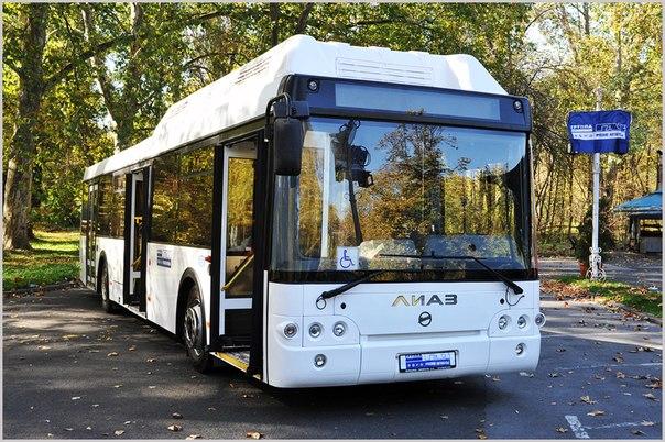 маршрут 89 автобуса спб на