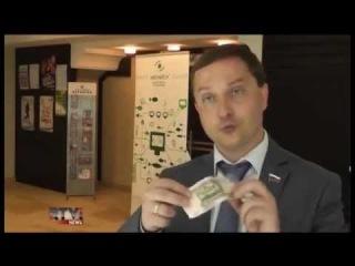 Депутат Госдумы рассмотрел порнографию на 100-рублевой купюре