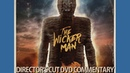 The Wicker Man - Director's Cut DVD Commentary [couchtripper]