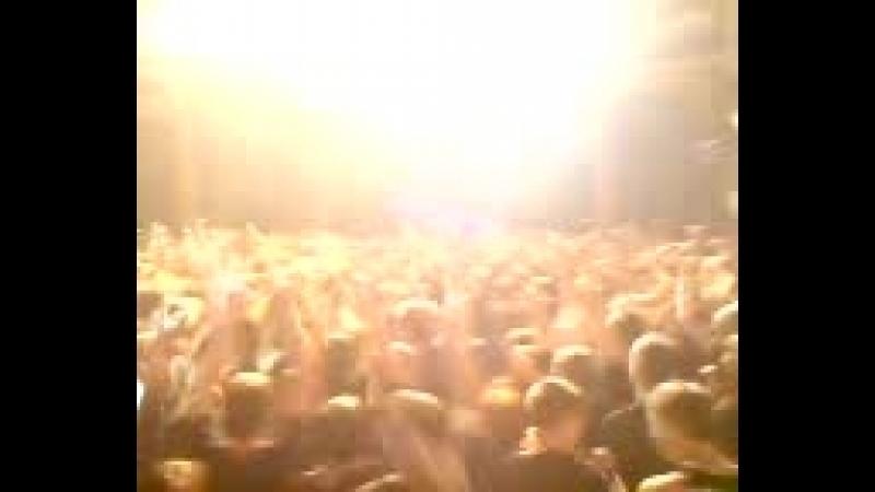 2009 Победа КиШ
