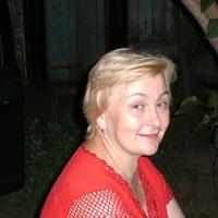 ИринаСтанина