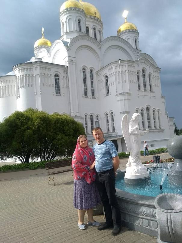 Стас Нечаев | Фурманов